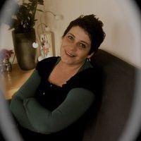 Martine Hardeman