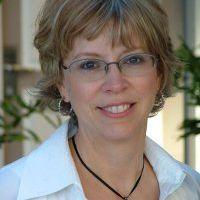 Linda Hightower