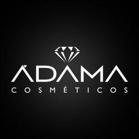 Ádama Cosméticos