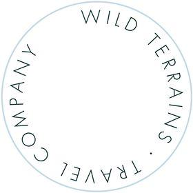 Wild Terrains   Travel Guides + Experiences