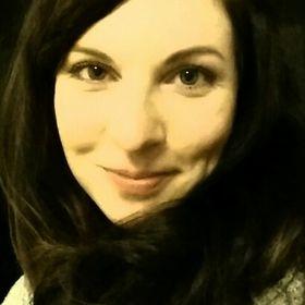 Marjaana Anttonen