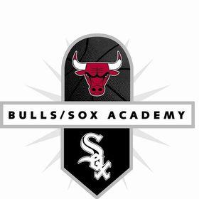 Bulls/Sox Academy