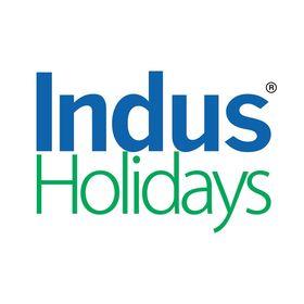 Indus Holidays