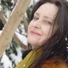 Katarzyna Szadkowska