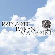 Prescott Parent Inc.