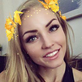 Katarina Nummela