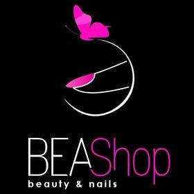 BeaShop