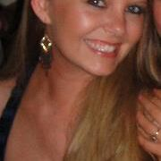 Miranda Lilley Nettles
