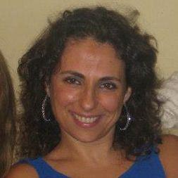 Marta Amaral