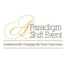 A Paradigm Shift Event, LLC