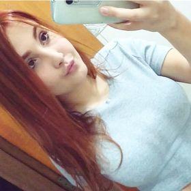 Danielle Winnick