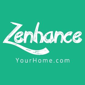 ZenhanceYourHome