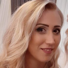 Ioana Horvath