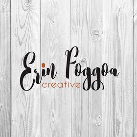 Erin Foggoa Creative
