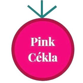 Pink Cékla