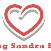 sandra.bullock