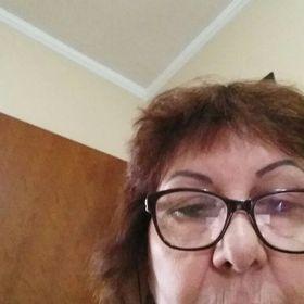 Marta Castilho