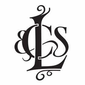 Charles Lowe & Sons