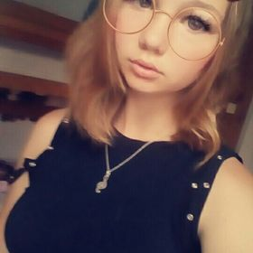 Rya Aiko