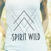 The Spirit Wild