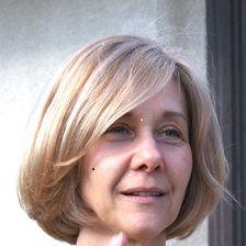 Tabáni Marianna