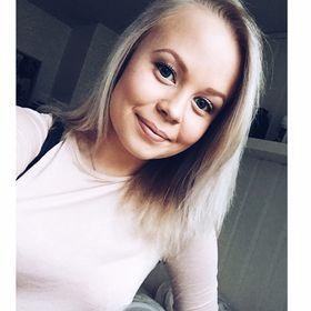 Ida Sæter