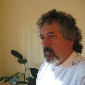 Ioan Gondos