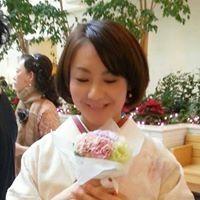 Saori Fujita