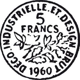 Atelier 5 Francs