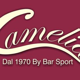 Tindaro Camelia