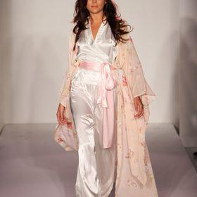 KabukiU - Kimonos by Telina