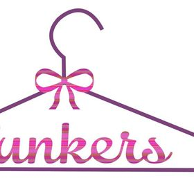 TheFunkers .Com
