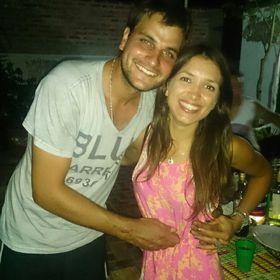 Camila Charif