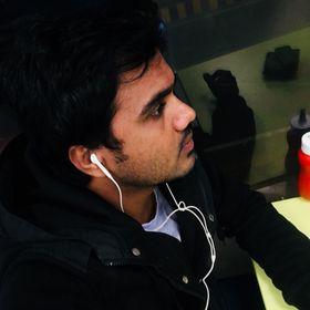 Pradeep Kumar Kanithi