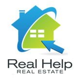 Real Help Real Estate