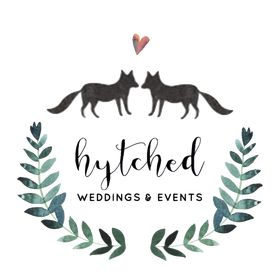 Hytched Weddings & Events