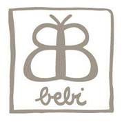 Bebi On Line