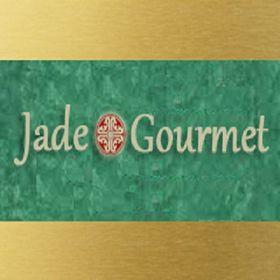 Jade gourmet