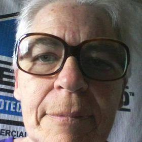 Cheryl Gunderson