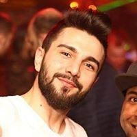 Murat Sarıca