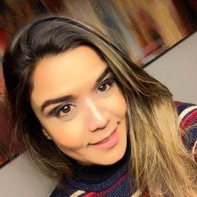Tatiana Canesso