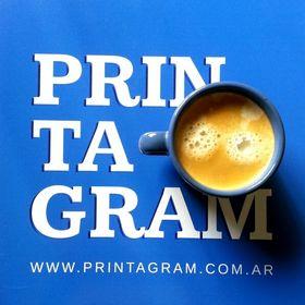 Printagram