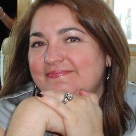 Ligia Peña