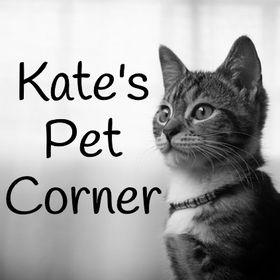 Kate's Pet Corner