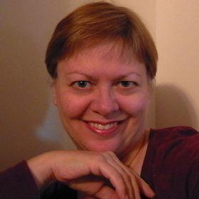 Lesley Peterson
