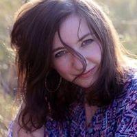Kristina Amarandos