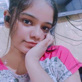 Vaishnavi S.
