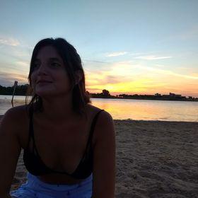 Agustina Oberti