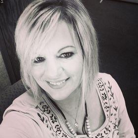 Sharon Irby