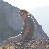 Delia Ioana Rosu